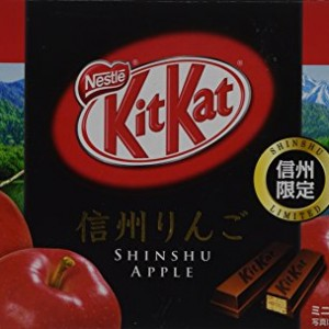 Japanese-Kit-Kat-Shinshu-Apple-Chocolate-Box-52oz-12-Mini-Bar-0