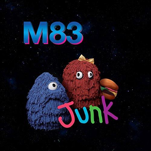 Junk-0