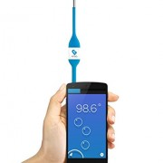Kinsa-Smart-Thermometer-Newest-Model-0-2
