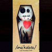 LOA-Voodoo-Doll-Complete-Kit-0-1