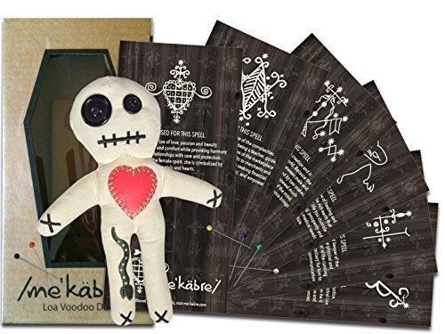LOA-Voodoo-Doll-Complete-Kit-0