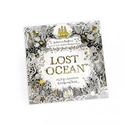 Lost-Ocean-An-Inky-Adventure-and-Coloring-Book-for-Adults-0-2