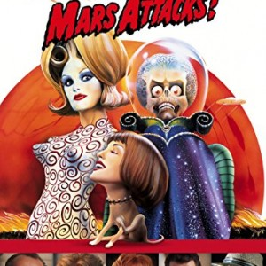 Mars-Attacks-0