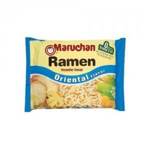 Maruchan-Ramen-Oriental-3-Ounce-Packages-Pack-of-24-0