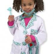 Melissa-Doug-Doctor-Role-Play-Costume-Set-0-0