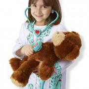 Melissa-Doug-Doctor-Role-Play-Costume-Set-0-1