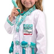 Melissa-Doug-Doctor-Role-Play-Costume-Set-0-2