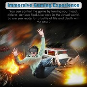 Motoraux-3rd-Vr-Virtual-Reality-Headset-Google-Version-3D-Glasses-DIY-Video-Movie-Game-Glasses-for-iPhone-6-iPhone6-Plus-Samsung-LG-Sony-HTC-Xiaomi-ZTE-0-0