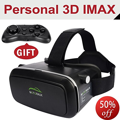 Motoraux-3rd-Vr-Virtual-Reality-Headset-Google-Version-3D-Glasses-DIY-Video-Movie-Game-Glasses-for-iPhone-6-iPhone6-Plus-Samsung-LG-Sony-HTC-Xiaomi-ZTE-0