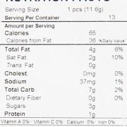 Nestle-Nestle-Kitkat-Otona-Bag-Cookies-Snack-Bag-Dark-Chocolate-53-Ounce-0-0