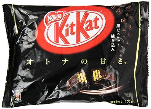 Nestle-Nestle-Kitkat-Otona-Bag-Cookies-Snack-Bag-Dark-Chocolate-53-Ounce-0