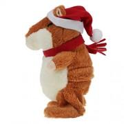 New-Chatimal-Walking-Talking-Hamster-0-0