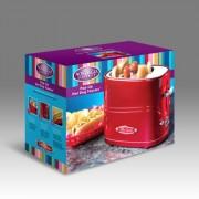 Nostalgia-Electrics-HDT600RETRORED-Retro-Series-Pop-Up-Hot-Dog-Toaster-0-1
