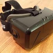 Oculus-Rift-Developers-Kit-Dk2-0-0