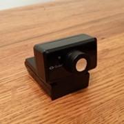 Oculus-Rift-Developers-Kit-Dk2-0-1