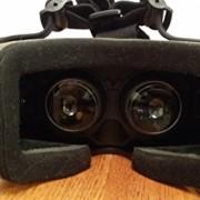 Oculus-Rift-Developers-Kit-Dk2-0-3