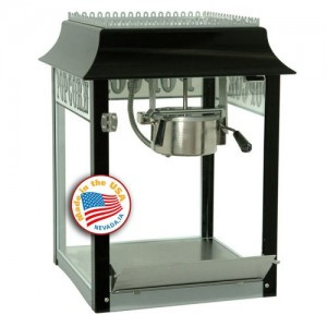 Paragon-1108820-8-oz-1911-Original-Popcorn-Machine-0