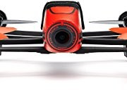 Parrot-Bebop-Quadcopter-Drone-with-Sky-Controller-Bundle-Red-0-0
