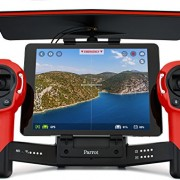 Parrot-Bebop-Quadcopter-Drone-with-Sky-Controller-Bundle-Red-0-5