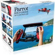 Parrot-Bebop-Quadcopter-Drone-with-Sky-Controller-Bundle-Red-0-8