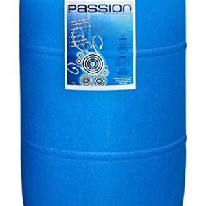 Passion-Natural-Water-Based-Lubricant-55-Gallon-0