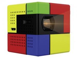 Play-Ic200c-Mini-Projector-DLP-LED-0