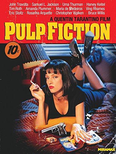 Pulp-Fiction-0