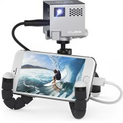RIF6-Cube-2-Mobile-Projector-with-120-Display-90-Minute-Battery-Life-20000-Hour-LED-0-0