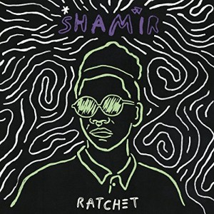 Ratchet-0