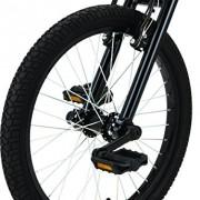 Razor-DXT-Drift-Trike-0-2