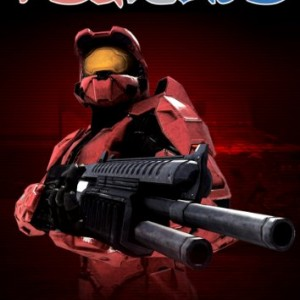 Red-Vs-Blue-Volume-1-The-Blood-Gulch-Chronicles-0