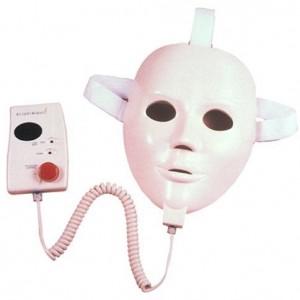Rejuvenique-RJV10KIT-Facial-Toning-Mask-Kit-0