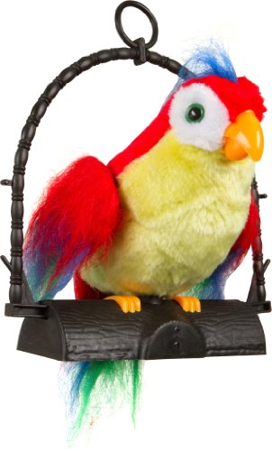 Repeat-Talking-Parrot-Red-Repeats-what-you-Say-by-Blue-Ridge-Novelty-0