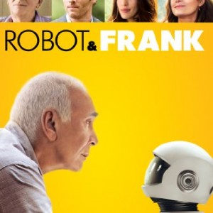 Robot-And-Frank-0