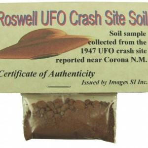 Roswell-Soil-Sample-0