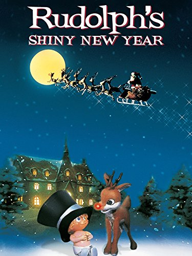 Rudolphs-Shiny-New-Year-0