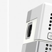 SK-UO-18-Cube-Ultra-MiniSmall-Pico-Projector-Smart-Beam-280-lumensWVGAWireless-White-PearlMicroPortablePocketHandheldMini-Projector-0-3