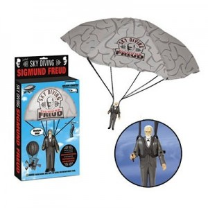 SKY-DIVING-SIGMUND-FREUD-ACTION-FIGURE-0