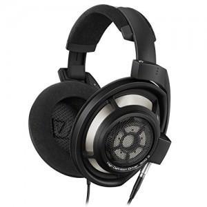 Sennheiser-HD-800-S-Reference-Headphone-System-0