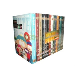 South-Park-Complete-Seasons-1-15-DVD-Sets-123456789101112131415-0