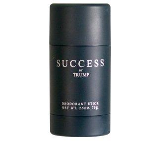 Success-By-Trump-Deodorant-Stick-0