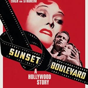 Sunset-Boulevard-0