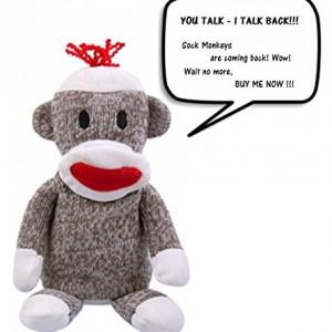 Talking-Sock-Monkey-Pipsqueaks-0