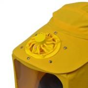 Thanko-USB-Shield-Mask-with-Fan-USPOLBLK-0-5