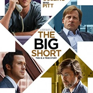 The-Big-Short-0