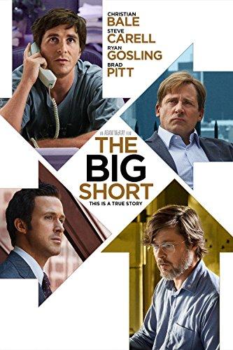 The-Big-Short-0