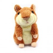 The-Cute-Mimicry-Pet-Hamster-Talking-Plush-Animal-Toy-Electronic-Hamster-Mouse-0-0