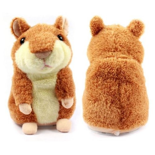 The-Cute-Mimicry-Pet-Hamster-Talking-Plush-Animal-Toy-Electronic-Hamster-Mouse-0