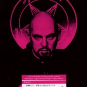 The-Satanic-Bible-0-0