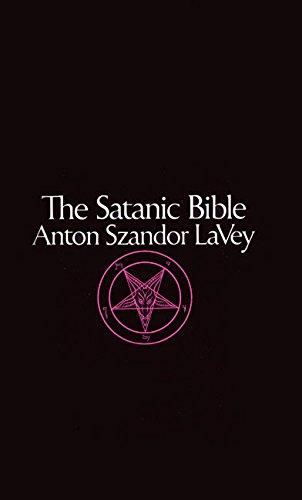The-Satanic-Bible-0